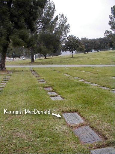 Kenneth MacDonald 2 -