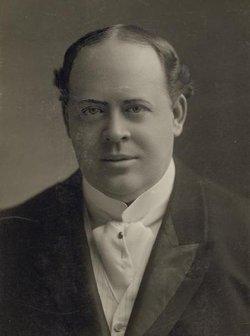 Maclyn Arbuckle