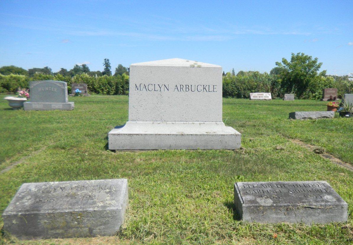 Maclyn 2 -