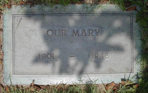 Mary Eaton 2 -
