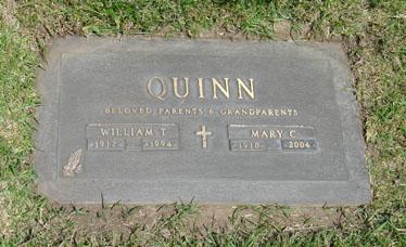 Quinn 2 -