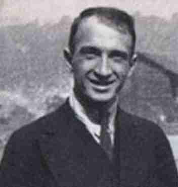 Yankel Kalich