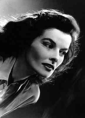 Hepburn 1 -
