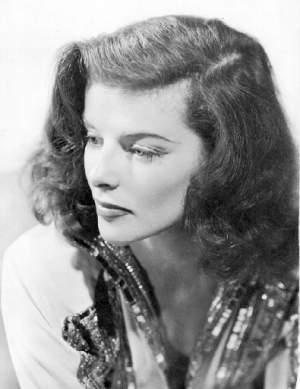 Hepburn 2 -