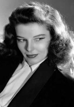 Hepburn 3 -