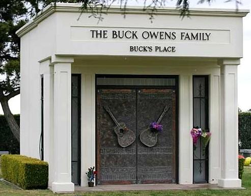Buck 2 -