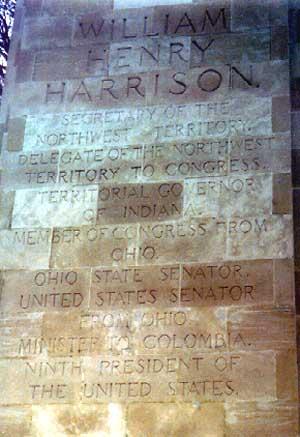 Harrison 4 -