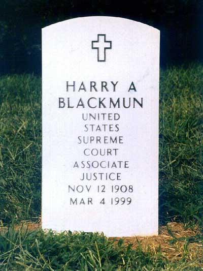Harry 4 -