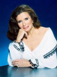 june carter cash songs