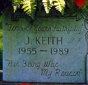 Keith 3 -
