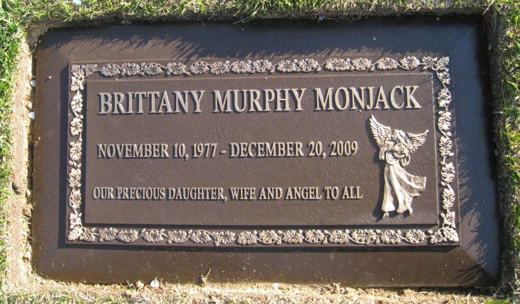Murphy 5 -
