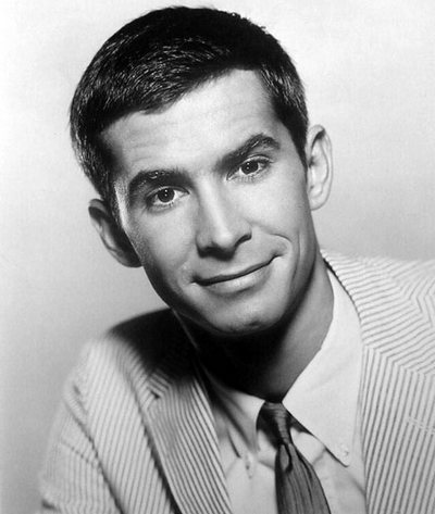 Anthony Perkins Found A Gravefound A Grave