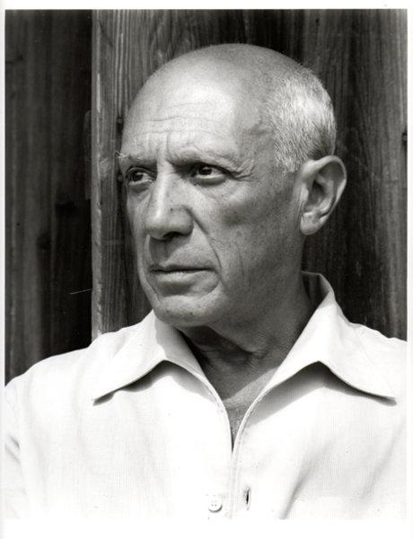 Picasso 3 -
