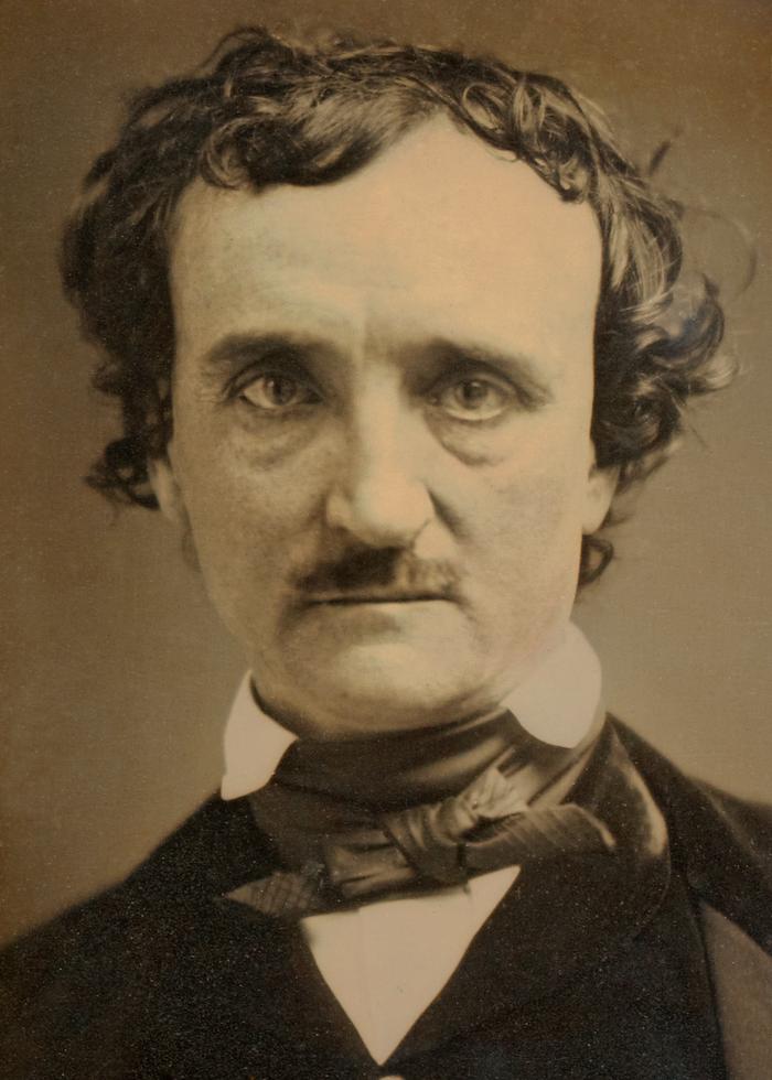 Poe 1 -