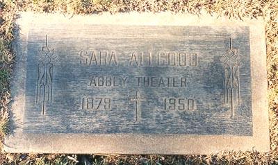 Sara 2 -