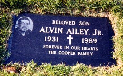 Alvin 3 -