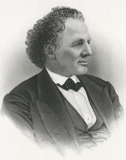 Benjamin T. Babbitt