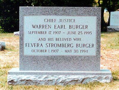 Burger 2 -