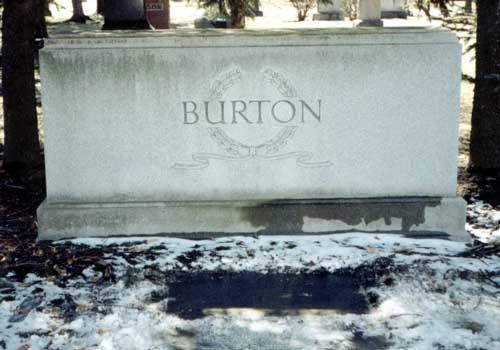 Burton 2 -