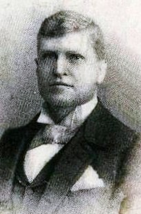 Charlie S. Abbey