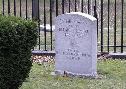 Fillmore 1 -