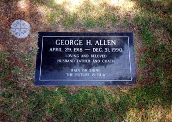 George 4 -