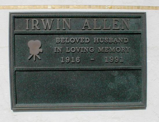 Irwin 4 -