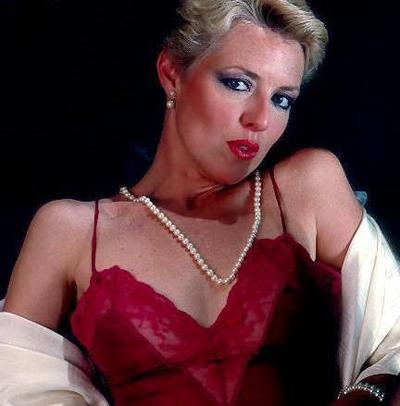 Aunt peg goes hollywood 02theclassicporncom 4