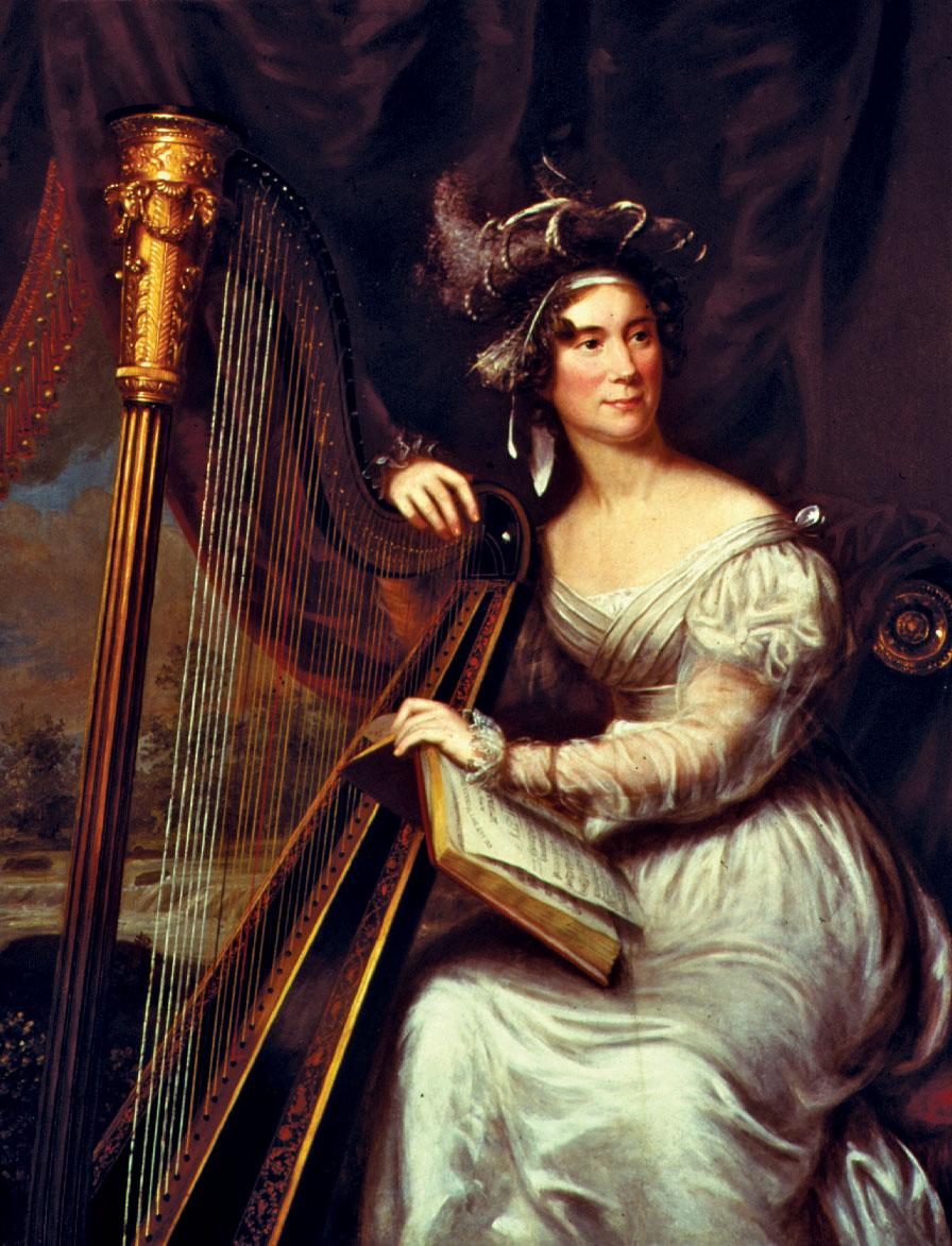 Louisa 1 -