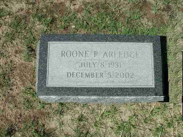 Roone 2 -