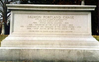 Salmon 2 -