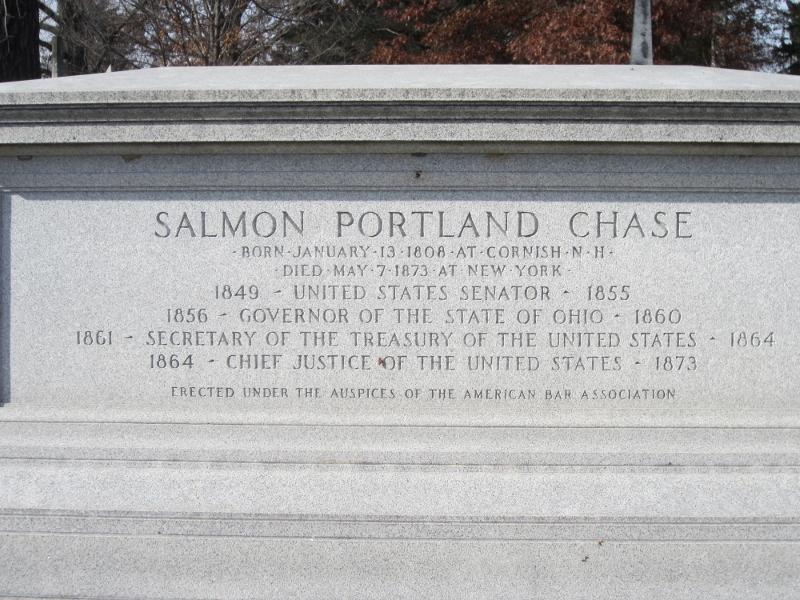 Salmon 3 -