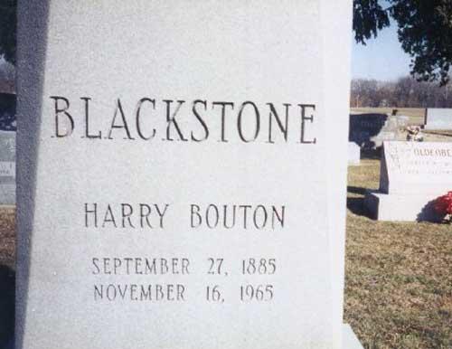 Harry 2 -