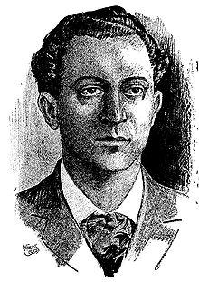 Joseph Barondess