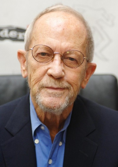 Leonard J. Elmore Net Worth