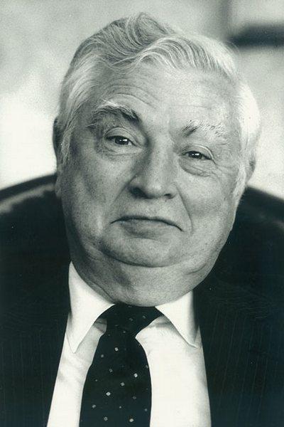 Bert Lance