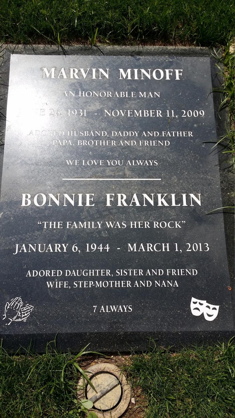 Bonnie 3 -