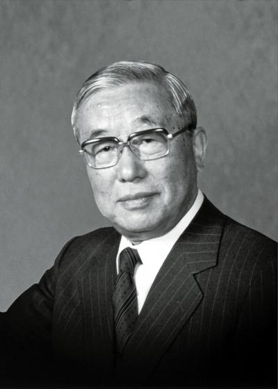 Eiji Toyoda - Found a GraveFound a Grave
