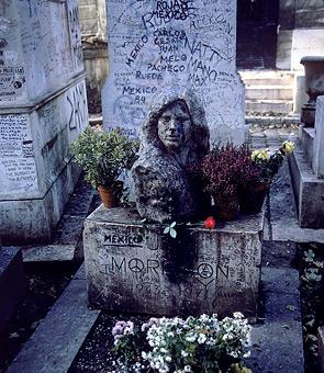 jim-morrison-grave -