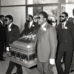marvin_gaye_funeral -