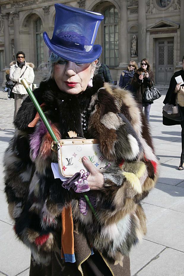 Anna-Piaggi-Style-2010-Header-Portable -