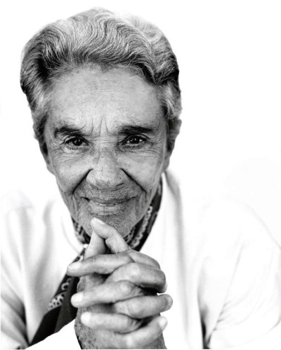 Chavela Vargas Biography Related Keywords Suggestions Chavela
