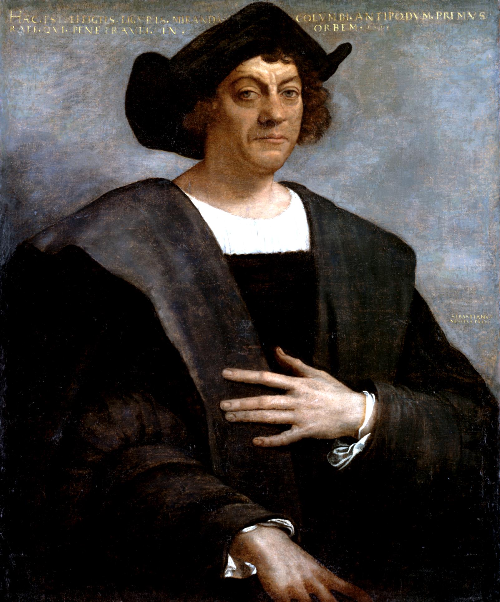 Christopher_Columbus -