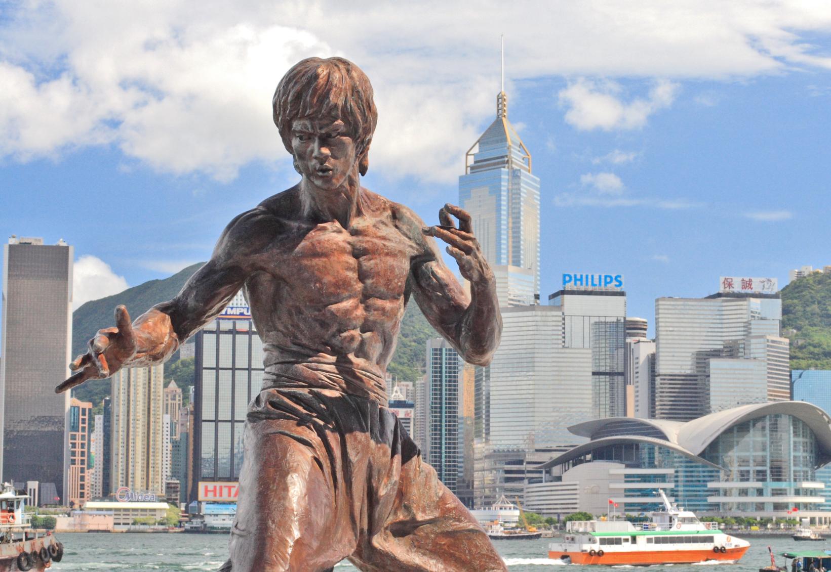 Hong_kong_bruce_lee_statue -