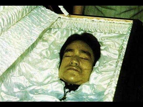 Bruce Lee - Found a GraveFound a Grave  Bruce