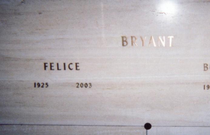 Bryant -