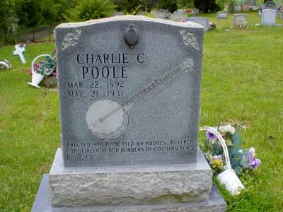 Charlie_Pooles_tombstone -
