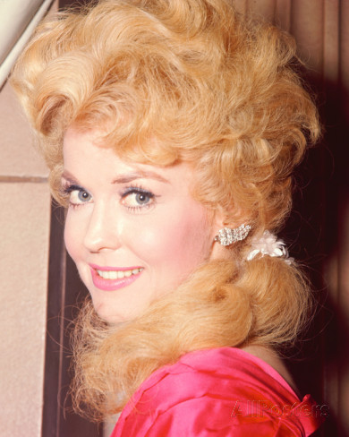 Donna Douglas nude (14 foto and video), Topless, Is a cute, Instagram, braless 2020