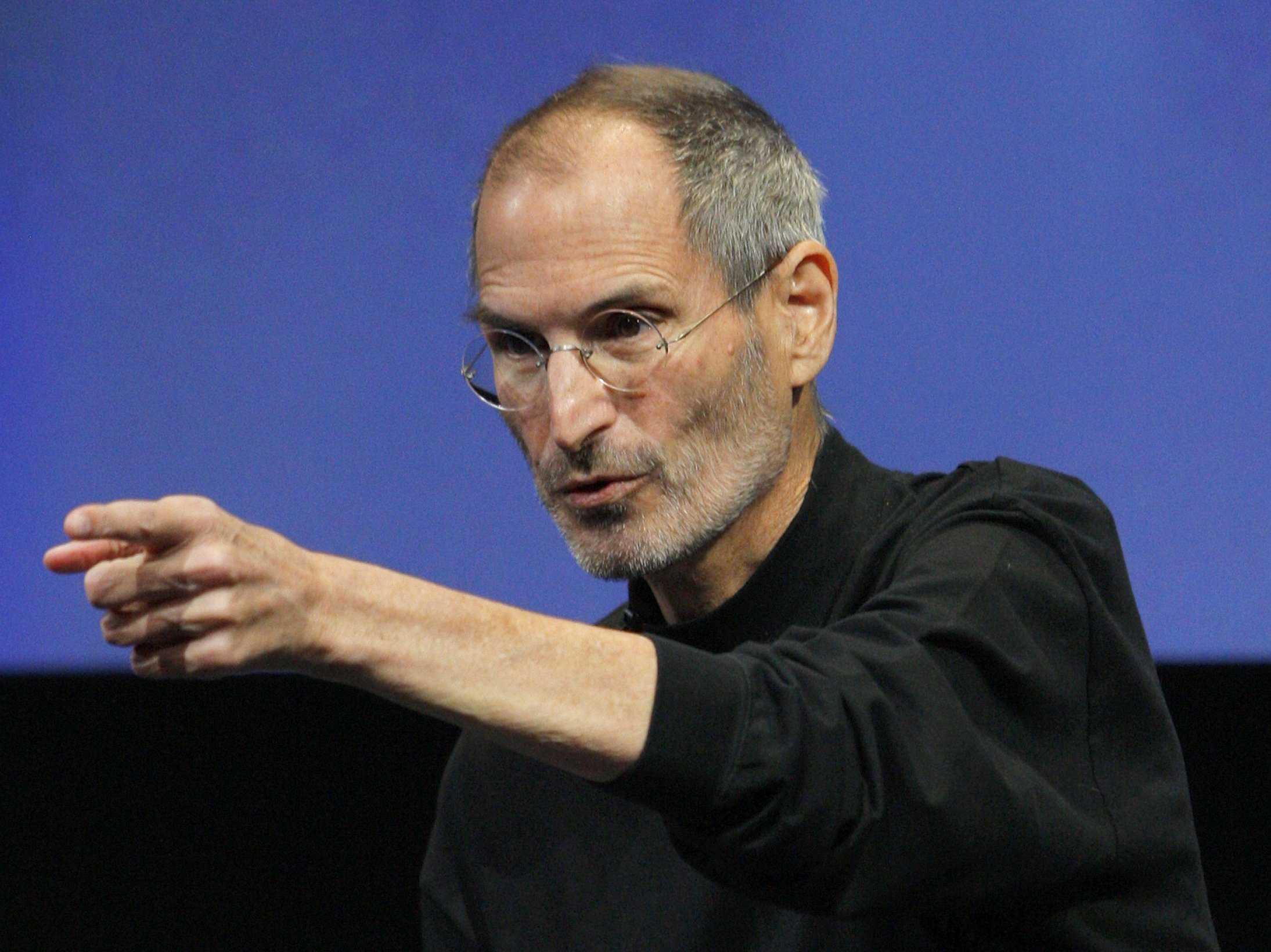 Jobs 2 -