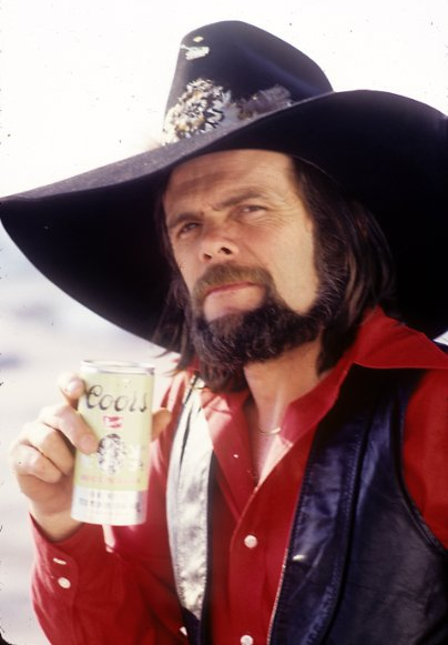Johnny Paycheck tumblr_mainc4AQ4F1qcwh8ro1_500 -